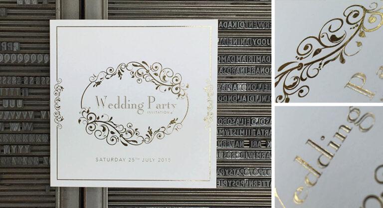 Wedding 09