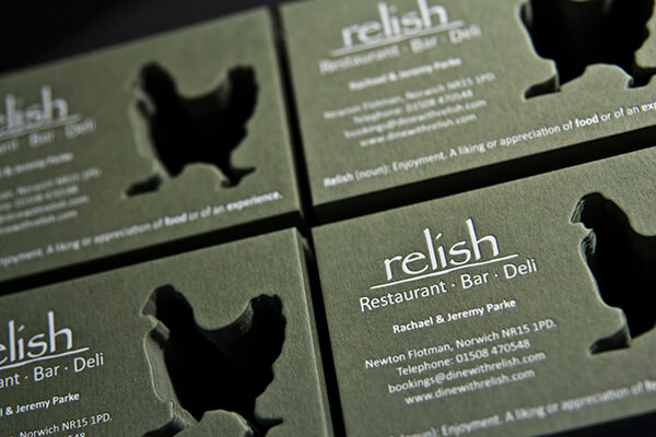 die cut printing in norwich and the uk 8