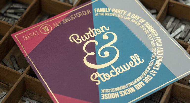 foil printing 09