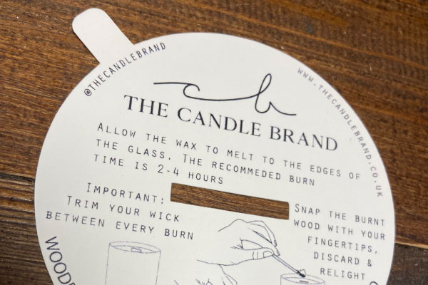 die-cut-candle-brand-cover