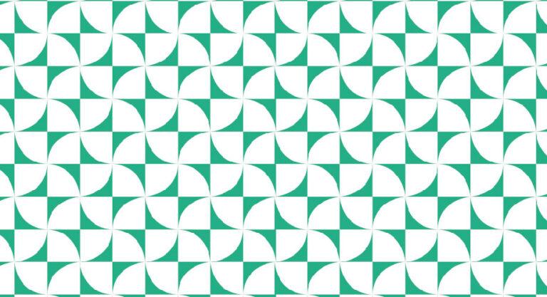 bespoke-wrapping-paper-gren-pattern