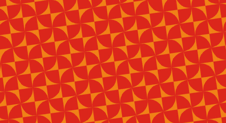 bespoke-wrapping-paper-red-pattern