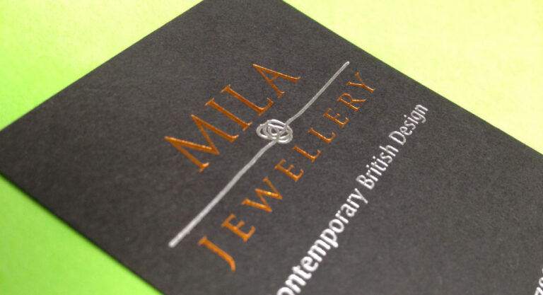 copper-and-white-foiling-tag