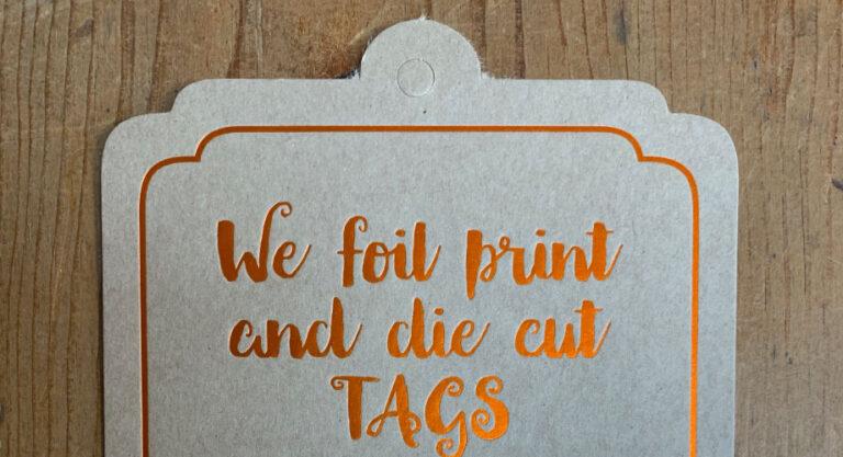 die-cut-tag-foiled-copper
