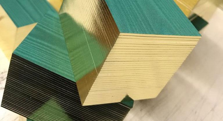gilt-edged-stacks-green-card-design