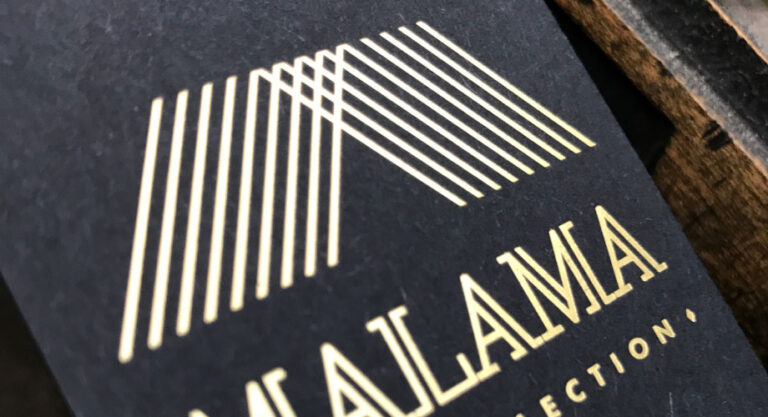 gold-foiled-colorplan-tag