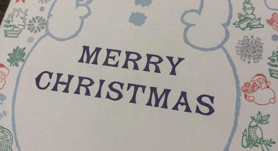 letterpress-xmas-card