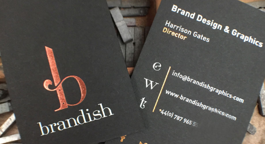 one-of-my-favourite-business-cards-