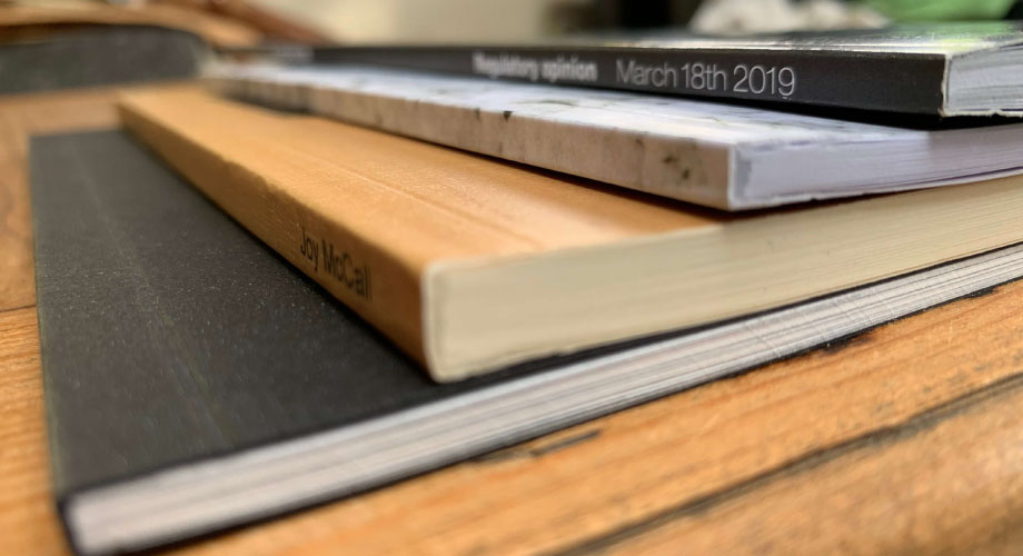 pur-bound-brochures